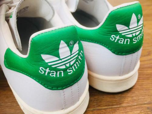アディダス(adidas)の稲城若葉台店メンズセレクト