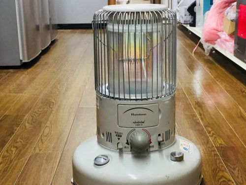 生活家電・家事家電のエアコン