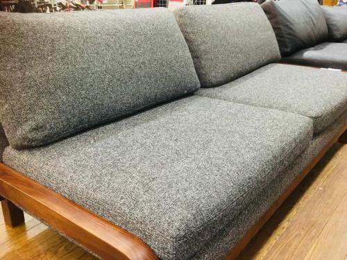 ブランド家具のインテリア