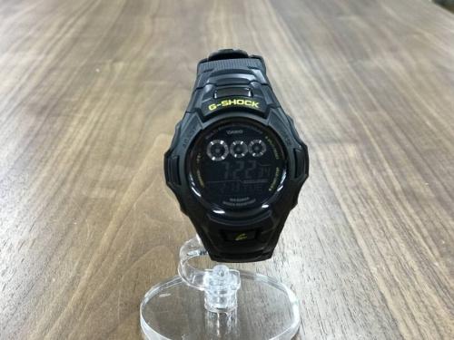 腕時計のアウトドア用品