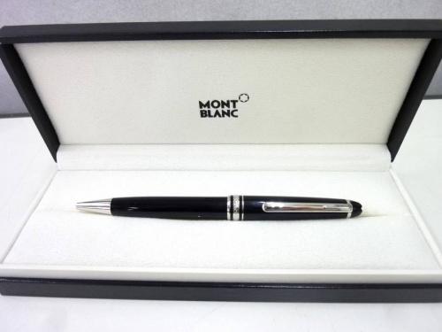 ビジネスアイテムのボールペン