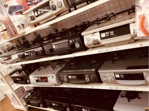 AV機器の生活雑貨