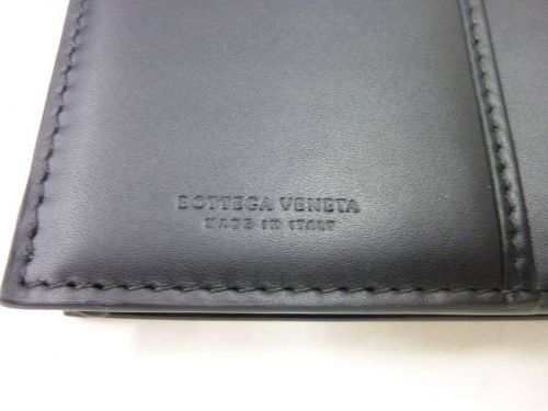 BOTTEGA VENETAのボッテガ