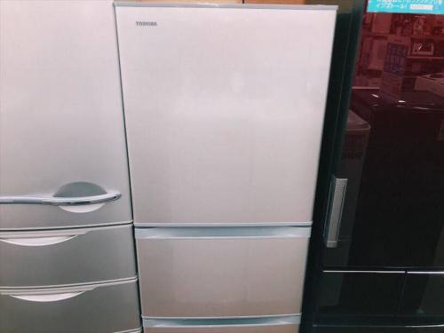 多摩 中古 冷蔵庫の多摩 冷蔵庫 買取