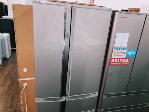 多摩 冷蔵庫 買取の多摩 大型冷蔵庫 中古
