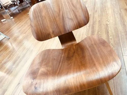 家具の多摩稲城家具