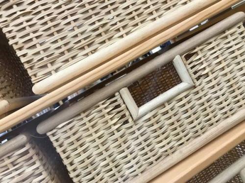 多摩 無印良品 中古の多摩 家具 買取