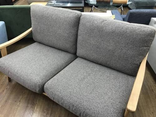 家具の多摩中古家具