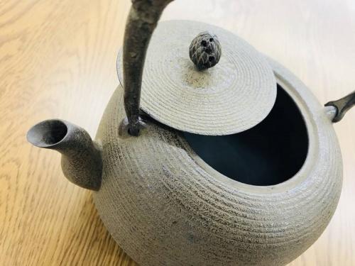 多摩 南部鉄器 中古の多摩 洋食器 買取