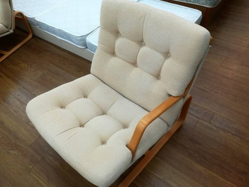 多摩 天童木工 買取の多摩 稲城 家具
