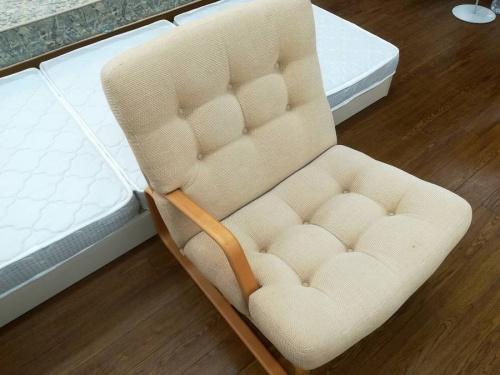 多摩 稲城 家具の多摩 家具 買取