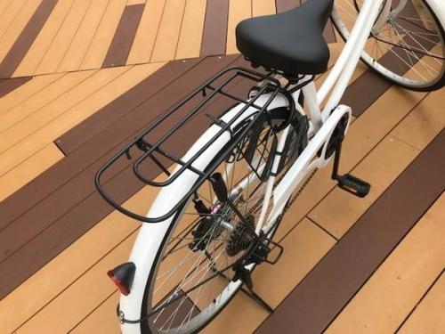 多摩 自転車 中古の多摩 自転車 買取