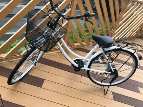 多摩 自転車 未使用の多摩 自転車 中古
