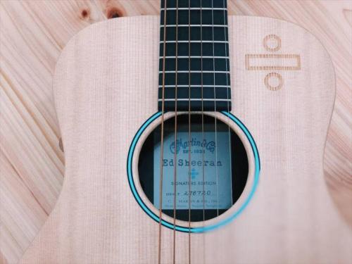 多摩 ギター 中古の多摩中古楽器