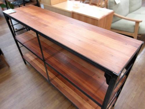 多摩 中古 家具の多摩 ウニコ 買取