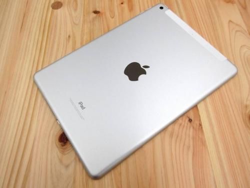 iPadの多摩 タブレット 買取