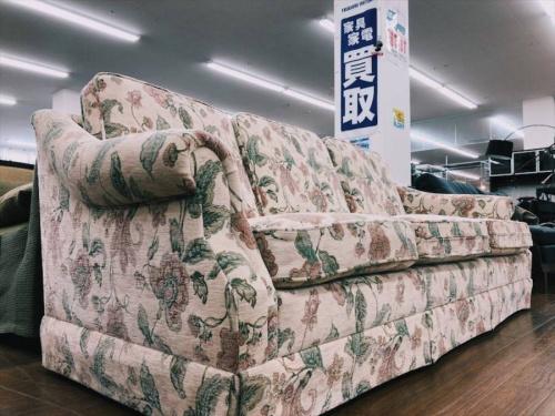 家具のkarimoku 多摩 中古