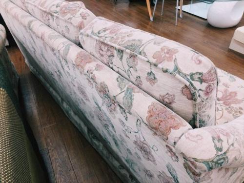 カリモク 多摩 中古の多摩 中古 家具
