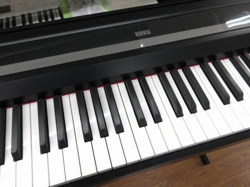 電子ピアノの多摩 電子ピアノ 買取