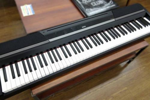 多摩 中古楽器のKOEG 電子ピアノ