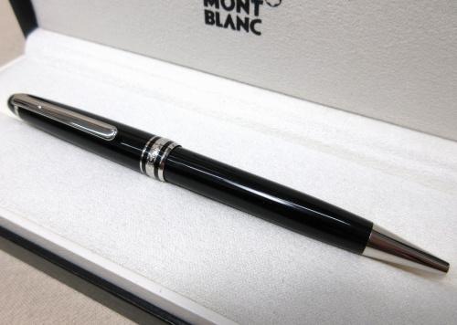 文房具の多摩 ボールペン 買取