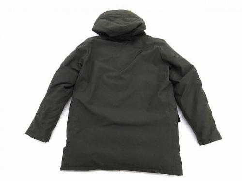 ジャケットの多摩 古着 買取