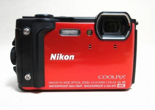 コンパクトカメラのカメラ 中古 買取