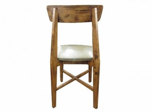 チェア 中古のjournal standard Furniture