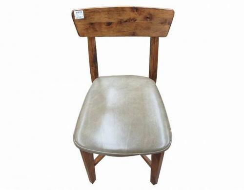 journal standard Furnitureの多摩 中古家具 買取
