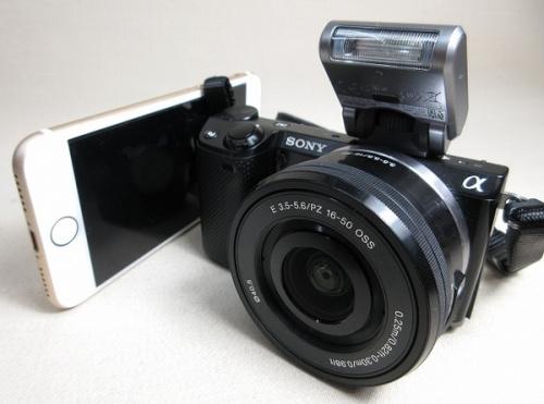 買取 HAPPY DAYの多摩 カメラ 買取