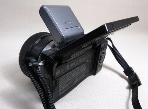 多摩 カメラ 買取の多摩 中古家電 買取