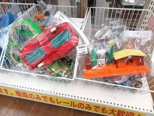 多摩 玩具 買取の中古 玩具 ホビー 買取