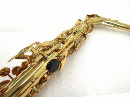 多摩 中古楽器 買取