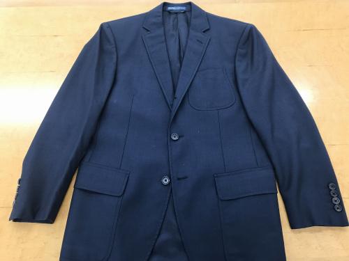 多摩 中古 服の多摩 買取 服