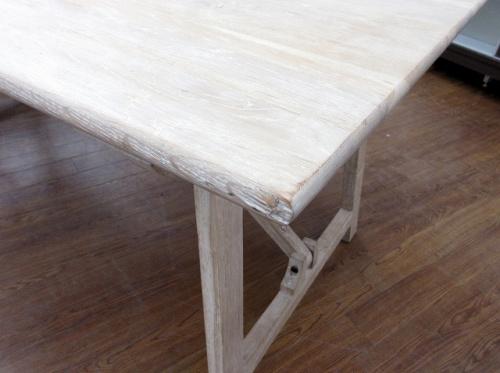 ACTUS テーブル 中古の多摩 中古家具 買取