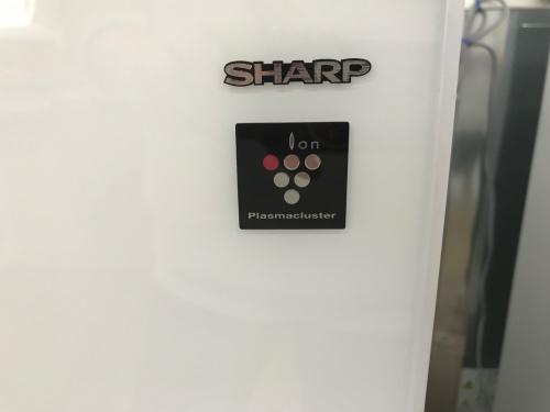 冷蔵庫の単身冷蔵庫