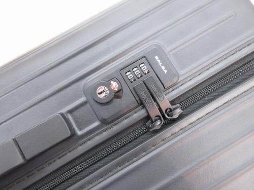 スーツケースの中古 RIMOWA 買取