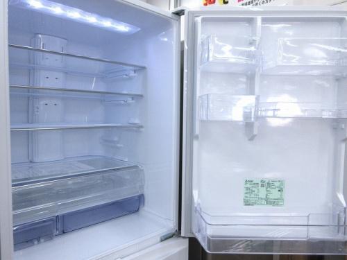 冷蔵庫の中古 冷蔵庫 買取