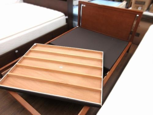 日本ベッド 買取の多摩 中古家具 買取