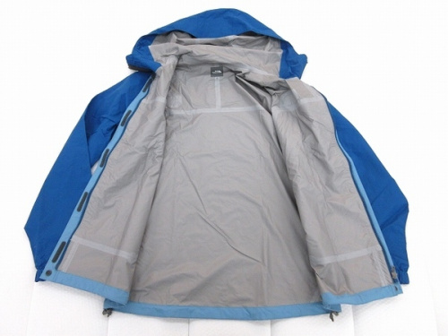 THE NORTH FACE 買取の多摩 古着 買取