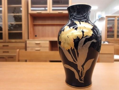 雑貨の花器