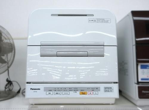 食器洗い乾燥機のPanasonic パナソニック
