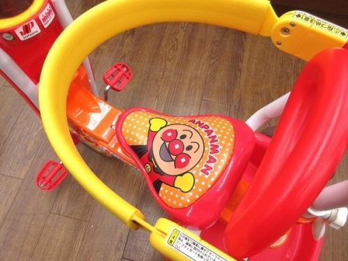 キッズ ベビー用品 玩具 買取の多摩 中古ベビー用品 買取