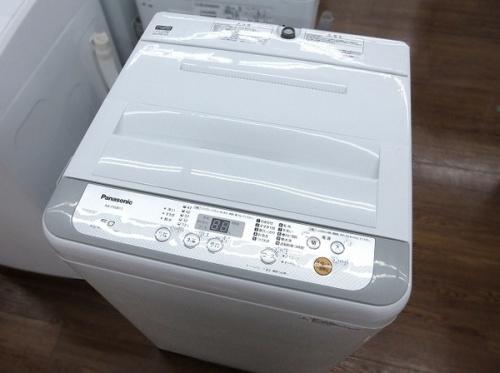 中古 洗濯機 洗濯乾燥機 買取の中古 家電 保証付き