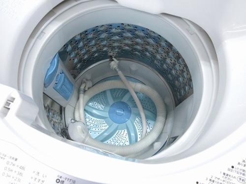中古 全自動洗濯機 買取の多摩 中古家電 買取