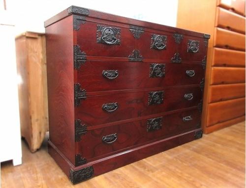 家具の中古 家具 買取