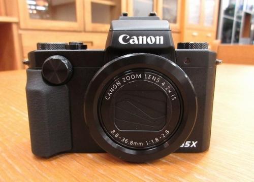 デジタルカメラの中古 コンパクトデジタルカメラ 買取