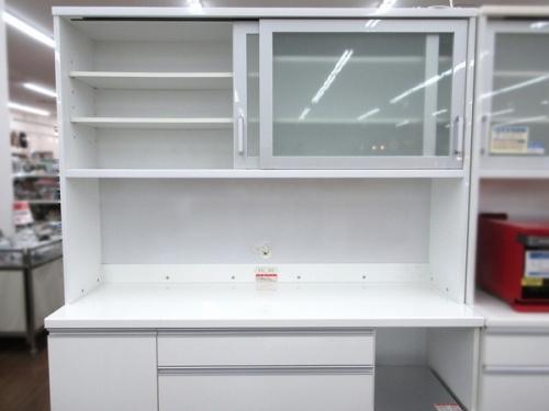 カップボード・食器棚の食器棚 中古 買取