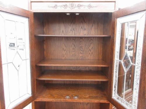 ブルージュ 英国カントリーの多摩 中古家具 買取