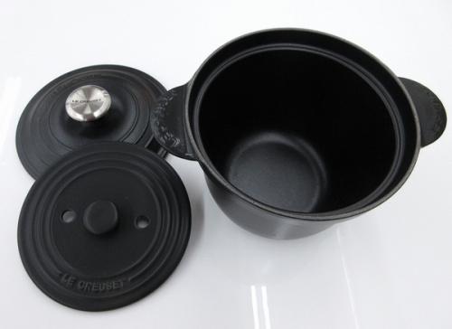 LE CREUSET 買取の多摩 調理器具 買取